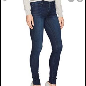 Black Orchid Jeans (Jude)